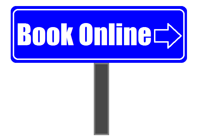 book online picture