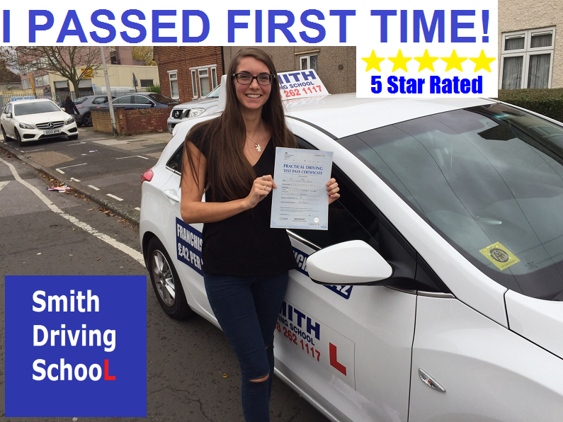 driving lessons hornchurch picture1