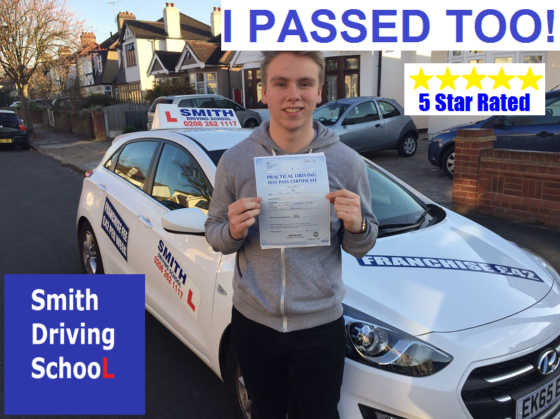 driving lessons hornchurch picture3