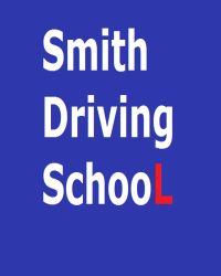 driving-lessons-romford-banner-picture