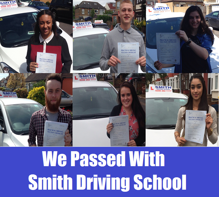 driving-lessons-romford-in-car-picture